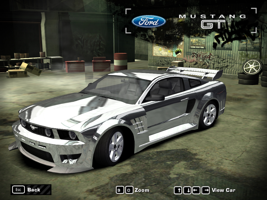 Index of images3 nfsmw parent directory · fiat punto jpg · ford mustang jpg